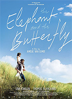 Trailer The Elephant and the Butterfly