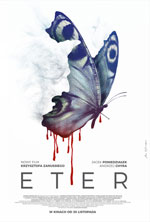Poster Etere  n. 0