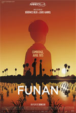 Trailer Funan