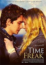 Trailer Time Freak