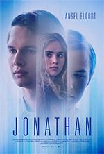Trailer Jonathan