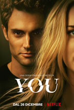 Trailer You