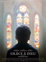 Poster Grazie a Dio  n. 1
