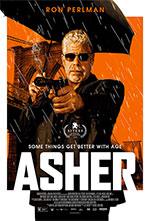Trailer Asher