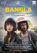 Poster Bangla  n. 0