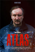 Trailer Atlas