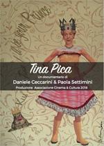 Trailer Tina Pica