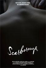 Trailer Scarborough