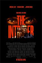 Trailer The Intruder
