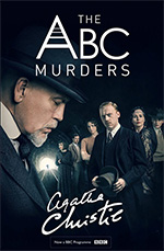 Trailer The Abc Murders