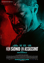 Trailer Non sono un Assassino