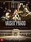 Poster Il Museo del Prado - La corte delle meraviglie