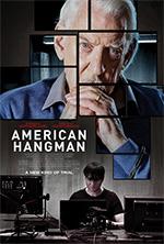 Trailer American Hangman