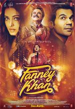 Trailer Fanney Khan