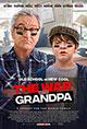 Nonno questa volta è guerra!
