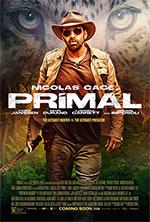 Trailer Primal
