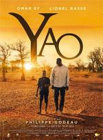 Poster Il viaggio di Yao  n. 1