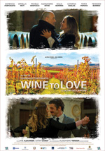 Trailer Wine To Love