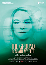 Trailer The Ground Beneath My Feet