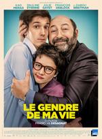 Poster Le Gendre de ma Vie  n. 0