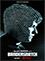 Poster Black Mirror: Bandersnatch