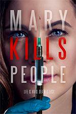 Trailer Mary Kills People