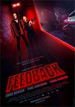 Trailer Feedback