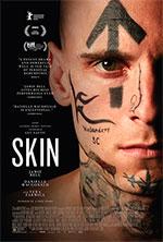 Trailer Skin