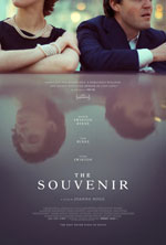 Trailer The Souvenir