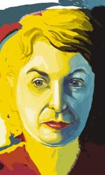Trailer What She Said: The Art of Pauline Kael