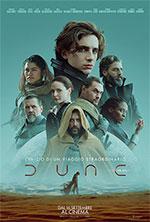 Poster Dune  n. 0