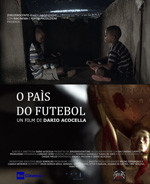 O Paìs Do Futebol