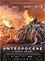 Poster Antropocene - L'epoca umana