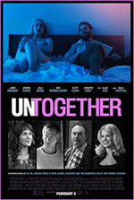 Trailer Untogether