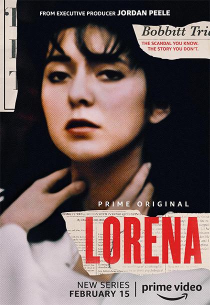 Trailer Lorena