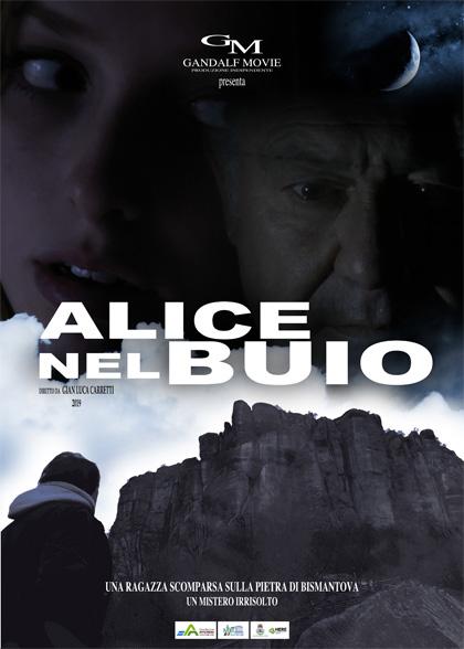 Trailer Alice nel Buio