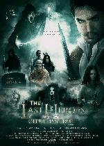 Trailer The Last Heroes - Gli Ultimi Eroi