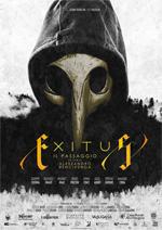 Trailer Exitus - Il Passaggio