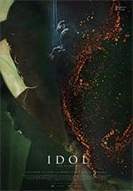 Poster Idol  n. 0
