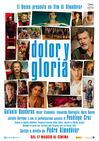 [fonte: https://www.mymovies.it/film/2019/dolor-y-gloria/]