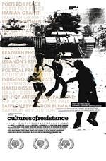 Trailer Cultures of Resistance