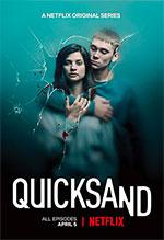 Trailer Quicksand