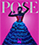 Pose - Stagione 1