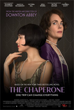Trailer The Chaperone