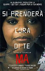 Poster Ma  n. 0