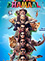 Poster Total Dhamaal