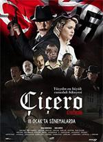 Poster Cicero  n. 0