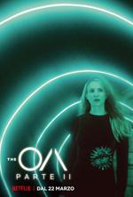 Trailer The OA - Parte 2