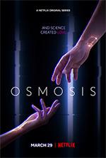 Trailer Osmosis