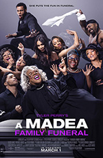Trailer Tyler Perry's a Madea Family Funeral